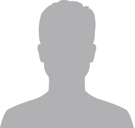 blank-head-profile-pic-for-a-man - Disability Community Resource Center